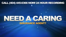 Term Life Insurance Atlanta GA Call (678) 335-4560 Now 24 Hours