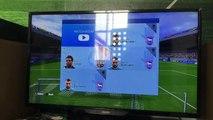 FIFA 16 Ipswich Town Career Mode #4