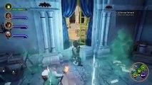 Как Dragon Age Origins онлайн видео кадры 2015