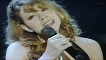 Mariah Carey - One Sweet Day (HQ) Live in Japan 1996