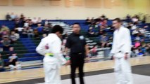 Primal Jiu Jitsu San Diego - Teen Self Defense Martial Arts