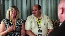 Doug Clark Real Estate Conference Review Denver , Colorado