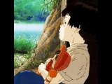 Grave of the Fireflies Soundtrack : Mother's Death
