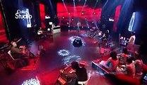Tajdar e Haram Ho Nigah e Karam Best Qwali by Atif Aslam - Exclusive Coke Studio Episode Recited by Atif Aslam