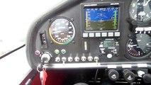 Honda Fit - Jazz top speed 0- 190 km/h 5700 rpm - - video