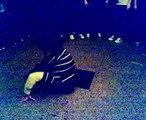 MEDITERRANE DI LEGNANO, 27 febbraio 2010 - 27/02/2010 .mp4