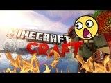 Minecraft - Factions [OP Craft] Ep. 1 - SERVER OPENING!