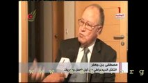 Dr Mustapaha Ben Jaâfar: Le possible report des élections du 24 Juillet en Tunisie
