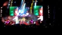 Black Sabbath - Under The Sun (Live at Parque Simón Bolívar) 2013-10-19
