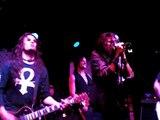 12-17| Lacrimas Profundere - Dear Amy