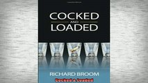 READ book  Cocked  Loaded Online Free
