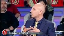 Abusivismo edilizio, Carlo Martelli (M5S): Agorà - Ombra su ombra - MoVimento 5 Stelle