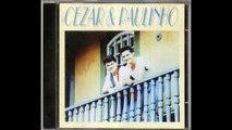 CEZAR E PAULINHO- Outra Vez- 1995