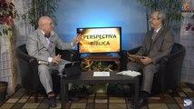 Lección 9   Ídolos del alma (Y otras lecciones de Jesús)   Escuela Sabática Perspectiva Bíblica