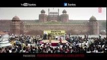 SARBJIT Dialogue Promo 5 - Myself Sarbjit Singh Atwal, India _ T-Series
