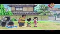 Doraemon In hindi Nobita Ko mile 100 marks