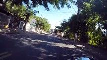 Motos Clássicas - Alto da Boa Vista RJ