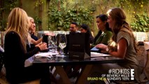 -----#RichKids of Beverly Hills-- Bring the Crazy Sundays - #RichKids of Beverly Hills - E!