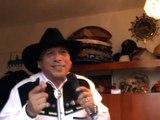 """MARIACHI LIZARDO  FELIZ NAVIDAD  2 """" FELIZ NAVIDAD YUN FELIZ ANO NUEVO !!!!!"""