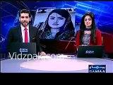 Faisalabad Ne Nawaz Sharif Ko Mustarad Kar Dia- PMLN Maiza Hameed Ka TweetFaisalabad rejects Nawaz :- PML-N MNA Maiza Hameed tweets (Hillarious)