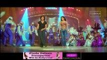 Krrish – Dil Na Diya   Clipdome.tv   Bollywood HD
