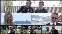 #Cannes2016 - jour 10 : les souvenirs gênants de Nicolas Cage, Elle Fanning fantasme adolescent et le meilleur film du f