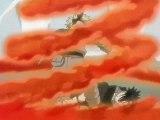 Super Amv Naruto(2007)