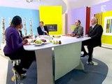 """annikids dans """"c'est mieux le matin"""" (27 janvier 2009) France3"""