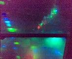 L'altro mondo!!schiuma party 27-08-08!!