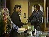 Frisco & Felicia-29 Felicia Moves to Port Charles The Duke hits on Felicia