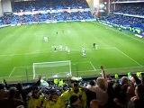 Rangers vs Celtic - Old Firm Derby - 27 Dec 08 - Final Whistle