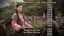 Gye Baek Episode 22 Preview