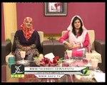 Kay2 Sehar Abbt ( 17-05-2016 )