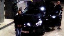 MINIJOURNAL20160520TRANSPORT-Accident Egyptair :  Des éléments ont été retrouvés au large d'Alexandrie selon le ministre grec de la défense mais l'épave n'est pas encore localisée. ATTENTAT -Salah Abdeslam,  homme-clé des attentats de Paris, a refusé de p