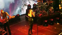 Within Temptation live at Paradiso 27-9-2011 - Our Solemn Hour hd