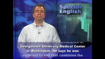 Learn english from - 2 Bests Methods to Learn English Very Quickly visit www.insolite-du-geek.fr