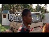 Hotel Rwanda How are Hutu and Tutsi Different