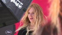 En moi et Bonne figure - Coulisses de Rencontres de cinéma - Cannes 2016 - CANAL+