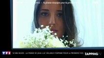50 Mn Inside – Jean-Luc Delarue : Sa femme Anissa se confie pour la première fois ''J'essaie d'être courageuse comme il l'a été'' (Vidéo)