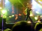Tryo - désolé pour hier soir - Furia 2007