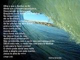 ATOS 22.25-30 -  ATOS 23 -  LEITURA DA BÍBLIA POR NEUZA BALDINI