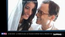 50 Mn Inside – Jean-Luc Delarue : Sa femme Anissa se confie pour la première fois ''J'essaie d...