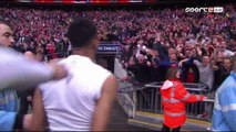 Jesse Lingard Goal HD - Crystal Palace 1-2 Manchester United - 21-05-2016 FA Cup