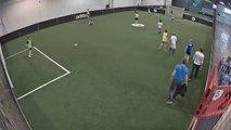 Equipe 1 Vs Equipe 2 - 21/05/16 16:38 - Loisir Poissy - Poissy Soccer Park