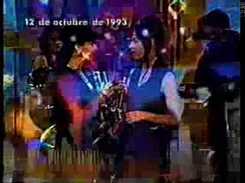 4.-Selena-La llamada-(Recordando 17 super exitos)