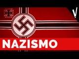 Hitler e o surgimento do Nazismo