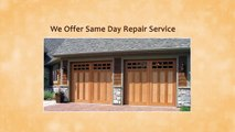 Garage Door Repair Long Island 20% OFF Commercial Overhead Doors Company Sectional opener