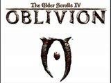 The Elder Scrolls IV - Oblivion Theme