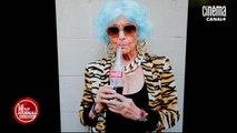 La minute du Zapping cannois du 21/05/16 - Sandrine Kiberlain, Teddy Riner, Isabelle Huppert - Cannes 2016 - CANAL+