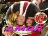VEN Y FESTEJA CON NOSOTROS ESTE 25 DE ABRIL 2009 Y SE LA REINA DE LA PRIMAVERA